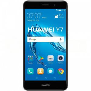 گوشی موبایل هوآوی مدل Y7 Prime ظرفیت 32 گیگابایت