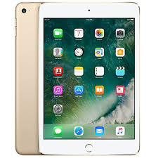 فروش اقساطی Apple iPad mini 4 WiFi 8 Inch 32GB Tablet