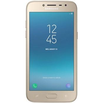 گوشي موبايل سامسونگ مدل Galaxy Grand Prime Pro SM-J250F دو سيم کارت ظرفيت 16 گيگابايت
