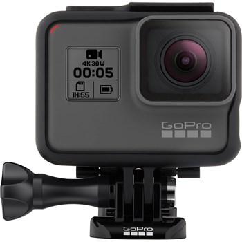 دوربین فیلم برداری ورزشی گوپرو مدل HERO5 Black