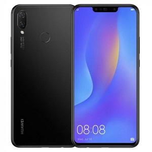 گوشی موبایل هوآوی مدل Nova 3i ظرفیت 128 گیگابایت