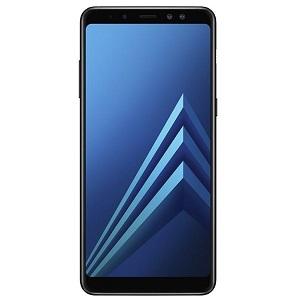 گوشی موبایل سامسونگ مدل Galaxy A8 Plus 2018 ظرفیت 64 گیگابایت