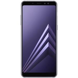 گوشی موبایل سامسونگ مدل Galaxy A8 2018 دو سیم کارت ظرفیت 64 گیگابایت