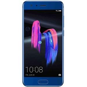 گوشی موبایل هوآوی مدل Honor 9 STF-L09 ظرفیت 128 گیگابایت