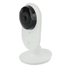 دوربین تحت شبکه شیائومی مدل Home Camera 2