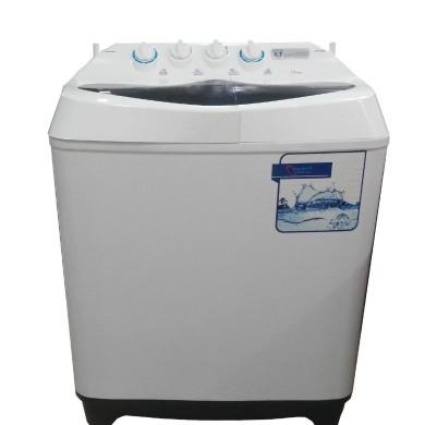 ماشین لباسشویی هافنبرگ با ظرفیت 11.8 کیلوگرم