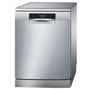 ماشین ظرفشویی بوش سری 8 مدل SMS88TI02M