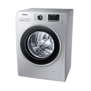 ماشین لباسشویی سامسونگ مدل B1263 ظرفیت 6 کیلوگرم