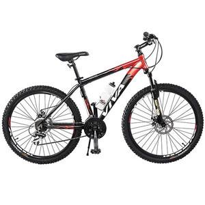 دوچرخه کوهستان ویوا مدل Travel سایز 26