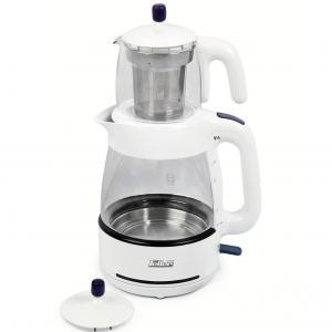 چای ساز فلر مدل TS 070 WP