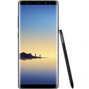 گوشی موبایل سامسونگ مدل Galaxy Note 8 SM-N950FD ظرفیت 64 گیگابایت