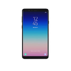 گوشی موبايل سامسونگ Galaxy A8 Star دو سیم کارت - ظرفیت 64 گیگابایت