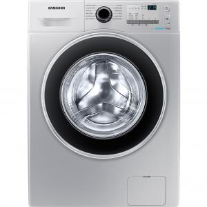 ماشین لباسشویی سامسونگ مدل 1252 ظرفیت 7 کیلوگرم